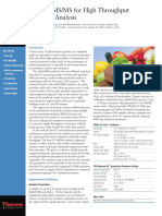 Fast-GC-MS-MS-for-High-Throughput-Pesticides-Analysis.pdf