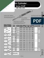 CJ2.pdf