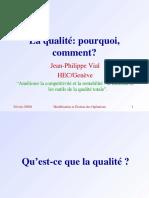 7058378-Cours-Qualite.pdf