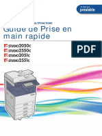 eS2050C-2551C_QSG_FR_Ver04