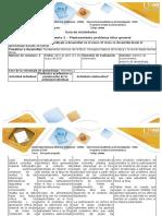 Guía momento 2 planteamiento de problema ético general (2) (1)