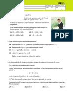 4_ficha_treino_4 (7).pdf