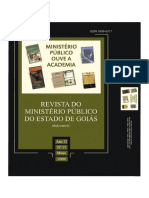 revista_do_mp_n_17