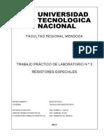 resistores_especiales