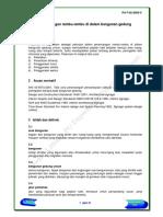 pd-t-02-2005-c-perancangan-rambu-rambu-di-dalam-bangunan-gedung.pdf