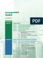 Building_Management.pdf