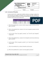 Midterm Quiz 1