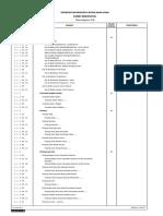rptrekening.pdf
