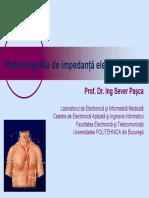 Pletismografia de impedanta.pdf