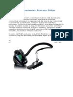 Proiect Management Industrial
