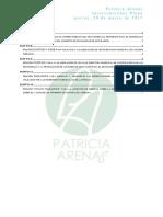 Intervenciones_Pleno 27042017