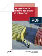 pwc_pocket_guide_douane.pdf