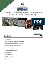 Vision Petroleum & Irvine Sludge Treatment M (1)