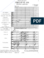 193612606-Pacific-231-Honegger.pdf