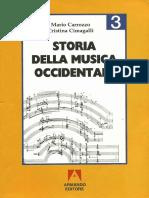Storia della musica occidentale - estratto-2.pdf