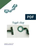 toggleclasp_EN.pdf
