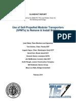 TIG-SPMT-Closeout-Report_02-10-11.pdf