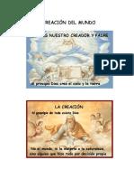 CREACIÓN DEL MUNDO.docx