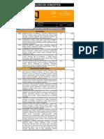 CATALOGODECONCEPTOS.pdf