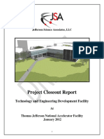 236132201-Draft-Closeout.pdf