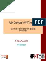 majorchallengesinhphtoperationsslideshare-101116085930-phpapp01