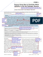 annotated-journal-article-1.pdf