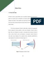 frente de onda.pdf