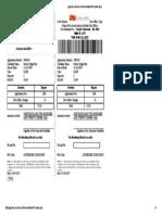 Pgexam.puchd.ac.in Reevaluation IPChallansavi