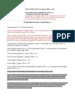 DLgs192_coordinato_DLgs311.pdf