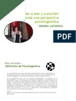 Virginia Jaichenco1x(1)