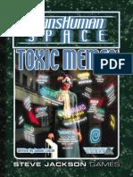 Transhuman Space - Toxic Memes.pdf