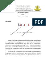 laporan pengawasan komisi 4.docx