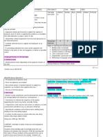 literacy planner - 2 1 2 2 2 3 2 5 2 6