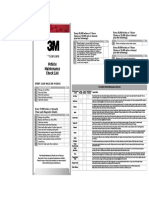 Checklist_Veh_Maint_R1.pdf