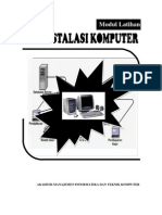 modul_instalasi_komputer