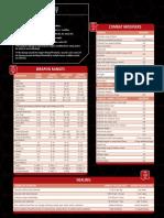 Eclipse Phase GM Screen 02 Back.pdf
