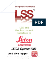 lss_with_system_1200.pdf