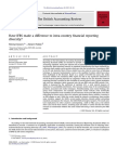 Have-IFRS-made-a-difference-to-intra-country-financial-reporting-diversity-_2011_The-British-Accounting-Review.pdf