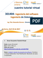 301404 EncuentroTutorialVirtual 2017-04-20