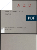 Isselbacher_Audrey_Iliazd_and_the_Illustrated_Book_1987.pdf
