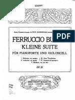 Busoni Kleine suite op. 23 vc pf (score).pdf