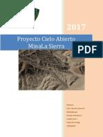Actualizado PROYECTO ANES - ANDRADES.pdf