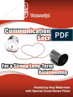 communication-secrets.pdf