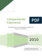 Compartiendo_Esperanza gp.doc