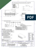Data Sheet 09874998376528797565638