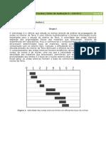 CTIC7_ Teste 5.docx