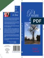 YQFG-Portugese-Mozambique.pdf