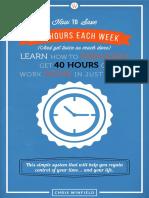 how-to-save-23.3-hours-each-week-ebook.pdf