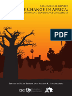 Climate_Change_in_Africa.pdf