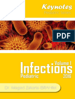 16-Pediatric Infections - Volume 1 - Varicella